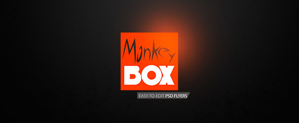 Mbox picture3