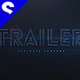 Blockbuster Trailer Toolbox - VideoHive Item for Sale