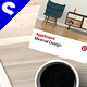Simple Pinterest Promo - VideoHive Item for Sale