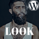 Look - Responsive Multi-Purpose Woocommerce WordPress Theme Nulled