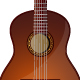 Acoustic Guitars - AudioJungle Item for Sale