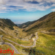 Road Trip In Romanian Mountains On Transfagarasan 3 - VideoHive Item for Sale