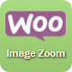 WooPlugins - Woocommerce Image Zoom - CodeCanyon Item for Sale