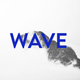 WAVE - Sliding Coming Soon Template Nulled