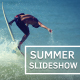 Summer Is Now - VideoHive Item for Sale