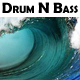 Drum Dubstep