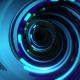 Broadcast Bg23 - VideoHive Item for Sale