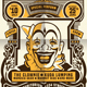 Vintage Circus Carnival Flyer Poster - GraphicRiver Item for Sale