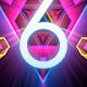 Light Portals VJ Loops - VideoHive Item for Sale
