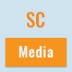SC Media - SoundCloud Player Widget and Visual Composer - CodeCanyon Item for Sale