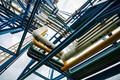 Oil pipeline - PhotoDune Item for Sale