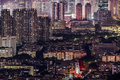 shenzhen - PhotoDune Item for Sale