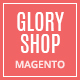 Glory Shop - Multipurpose Magento Theme