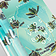 Sun & Palms Flyer - GraphicRiver Item for Sale