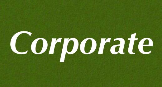 CORPORATE UPBEAT HAPPY
