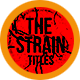 The Strain Titles - VideoHive Item for Sale