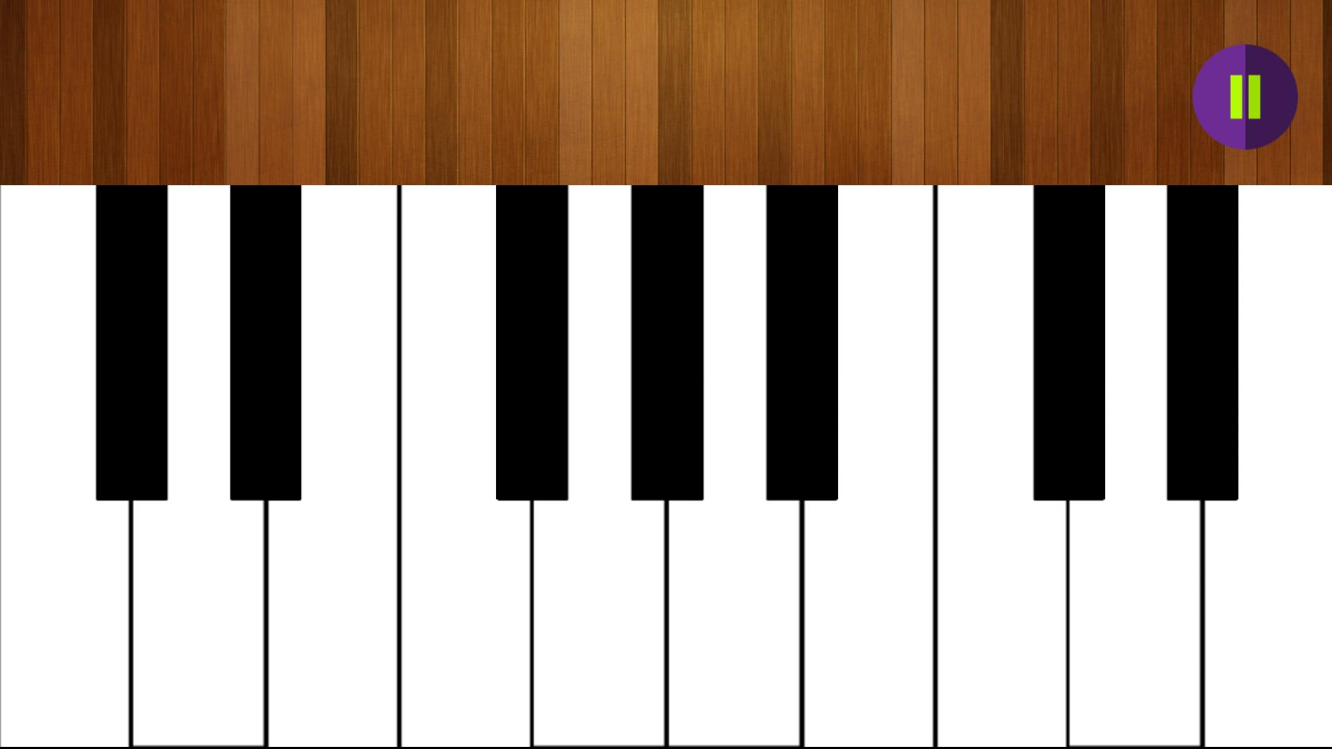 InstruFun(Drum+piano+pads)+Admob ads+leaderbords