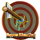 Arrow Shooter Pro Multi Platform - (Construct 2 - Capx) & Design