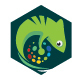 Chameleon Creatives Logo - GraphicRiver Item for Sale