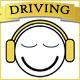 Powerful Driving Metal - AudioJungle Item for Sale