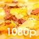 Ham And Eggs Cooking - VideoHive Item for Sale