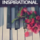 Daylight Inspirational Piano