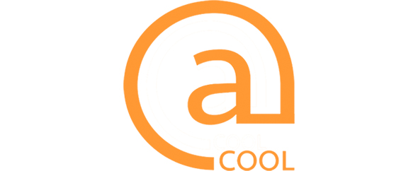 Acoolnerd themeforestheader