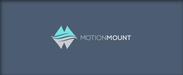 Motionmount profile