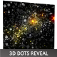 3D Particle Dots Reveal - VideoHive Item for Sale