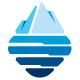 Iceberg Logo - GraphicRiver Item for Sale