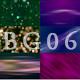 Background Loop v6 - VideoHive Item for Sale