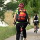 Bikers at Krakow 3 - VideoHive Item for Sale