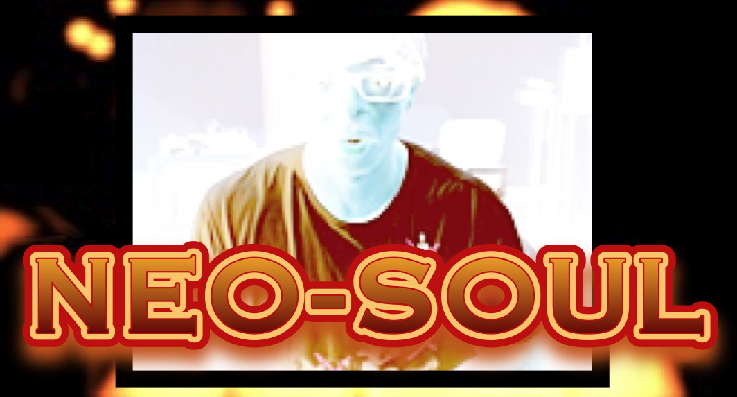 Neo-Soul