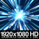 Speed Motion Blur Trails - VideoHive Item for Sale