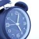 Alarm Clock  4 - VideoHive Item for Sale