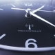 Clock with Black Clock Face - VideoHive Item for Sale