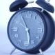 Alarm Clock  5 - VideoHive Item for Sale