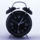 Alarm Clock  3 - VideoHive Item for Sale