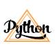Leo Python Responsive Prestashop Theme