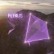 Plexus Slideshow - VideoHive Item for Sale