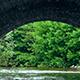 The Stone Arch Bridge  - VideoHive Item for Sale