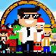 Pixel Art Kit V1.9 - VideoHive Item for Sale