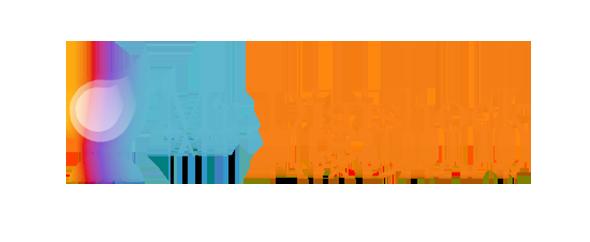 Mr.digishock%20(transparent%20590x242)