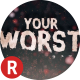 Horror Story Titles - VideoHive Item for Sale