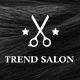 Trend Salon - Haircut, Hair Salon & Hairdresser Theme Nulled