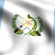 Guatemala Flag Background - VideoHive Item for Sale