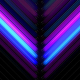 Neon Lights VJ Pack - VideoHive Item for Sale