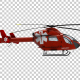 Emergency Helicopter - VideoHive Item for Sale