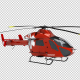 Emergency Helicopter - 2 - VideoHive Item for Sale