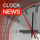 Broadcasting Clock Package - VideoHive Item for Sale